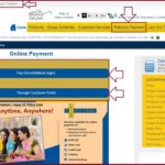 LIC Premium Payment